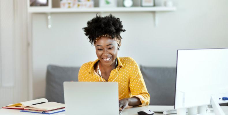 Planning Your Webinar