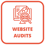 Website Audits Service