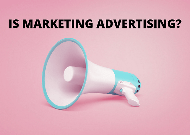 Kase Dean - Marketing Advertising