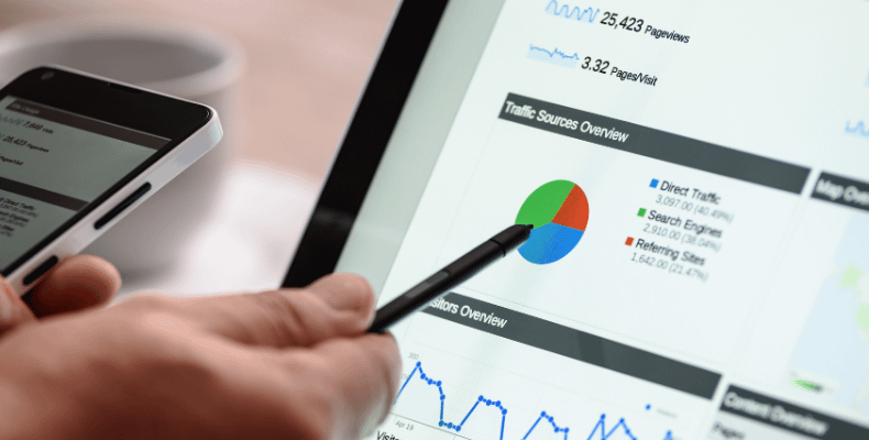 Small Business SEO Doesn't Have to Be Expensive