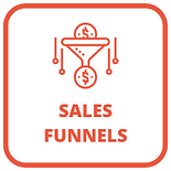 Sales Funnel Service