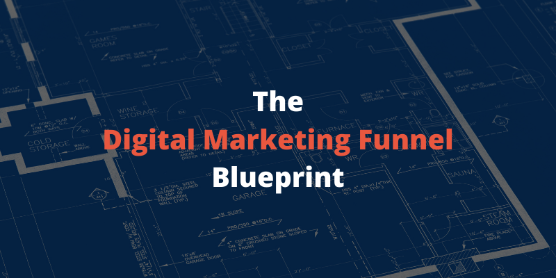 Funnel Blueprint