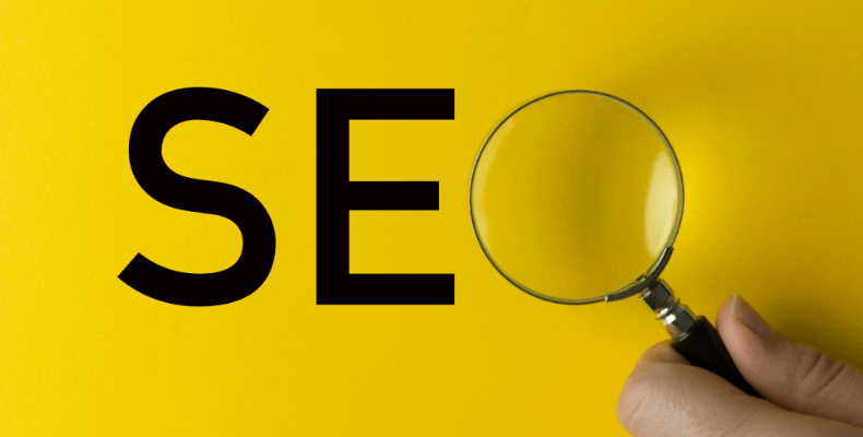 SEO Helps You Focus on Your Audience