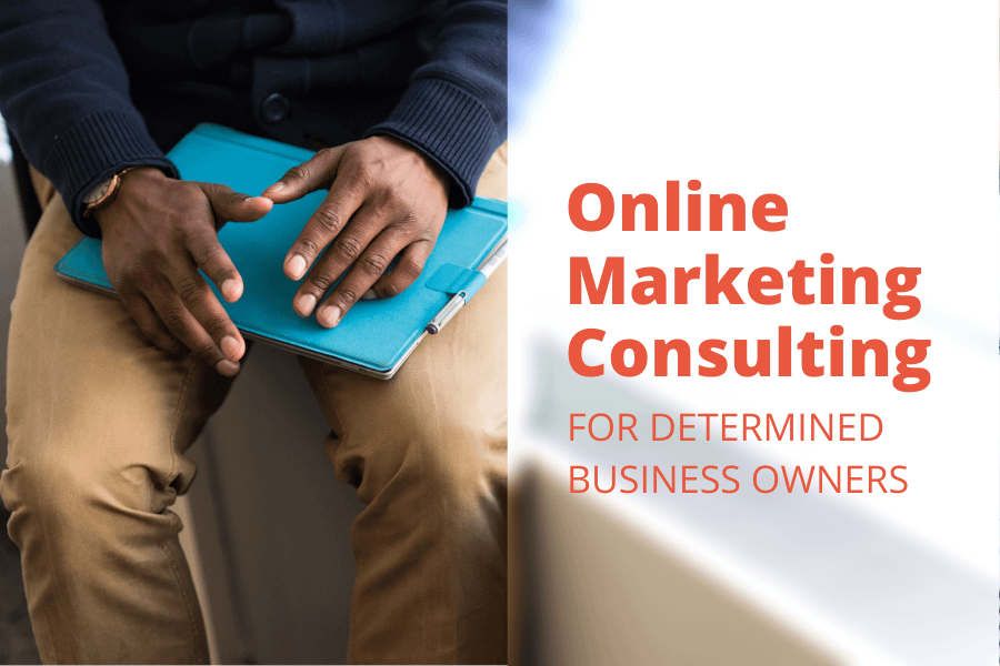 online marketing consulting kd
