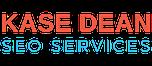 kase-dean-seo-top-logo